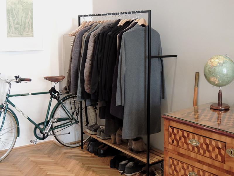 Garderobe02