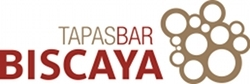 thumb_w500_h250_logo_biscaya