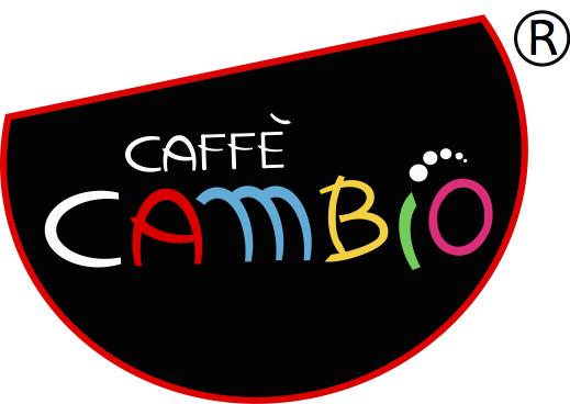 Logo Cambio Caffè
